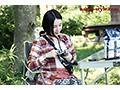 投稿実話 妻がまわされた13 ~キャンプ場での悲劇~ 舞原聖