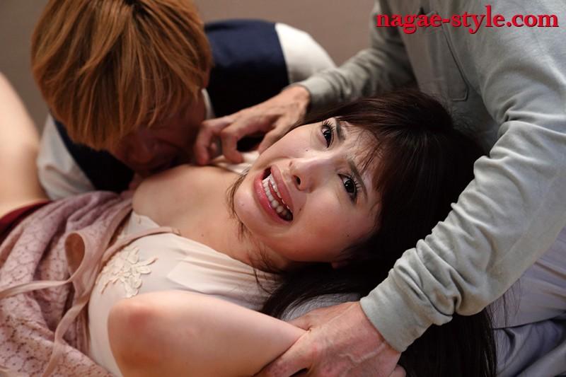オヤジが人生を棒に振るほどのその微笑 ザ・小悪魔 「早川瑞希」 LAST これで見納め!全出演作ノーカット収録! 画像7