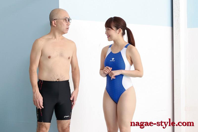 ザ・寝取らせ スポーツインストラクターの妻 倉多まお18
