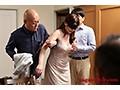 [NSPS-972] 寝取られ性癖の夫 覗(のぞ)き見る妻の痴態