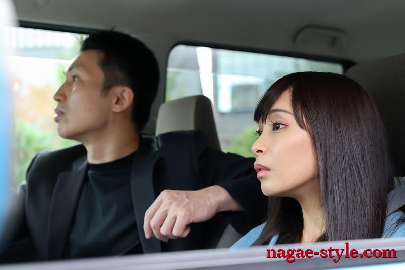 【エロ動画】強引に中出しセックスされた妻 【逢見リカ】