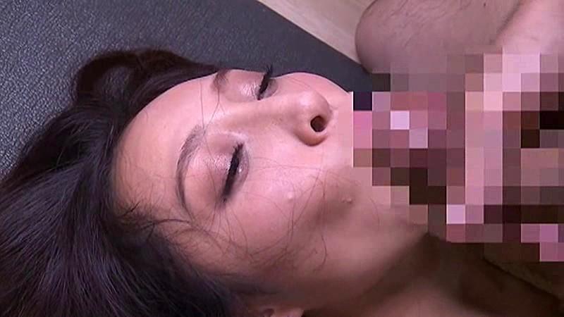 罠に堕ちた人妻41 星川ういか の画像1