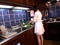 (ntsu00007)[NTSU-007] 宅配ママを家事中にヤリたい放題 ダウンロード 1