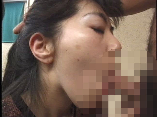 特殊浴場 ソープランド盗撮 5大歓楽街完全制覇