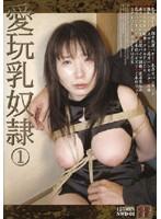 愛玩乳奴隷 1