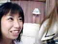 女愛〜レズビアン〜 松下絵里奈 工藤リリカsample18