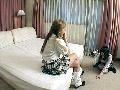 女愛〜レズビアン〜 松下絵里奈 工藤リリカsample7