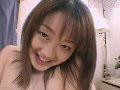 女愛〜レズビアン〜 松山ミカ 雪野あいかsample20