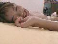 女愛〜レズビアン〜 松山ミカ 雪野あいかsample24