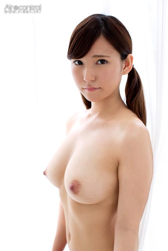 篠崎もも 「ALL NUDE」 サンプル画像 1