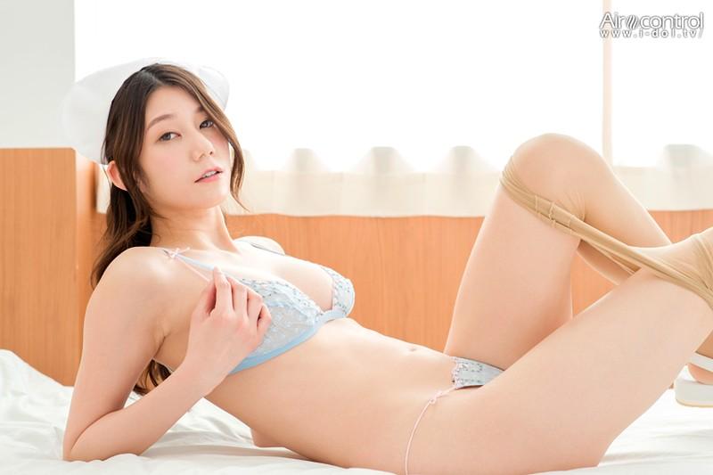 藤木美咲 「「ずっと好きだった」」 サンプル画像 1