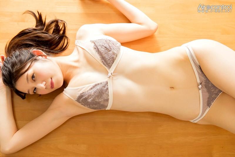 藤木美咲 「「ずっと好きだった」」 サンプル画像 6