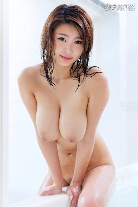 深田ナナ 「ALL NUDE」 サンプル画像 4