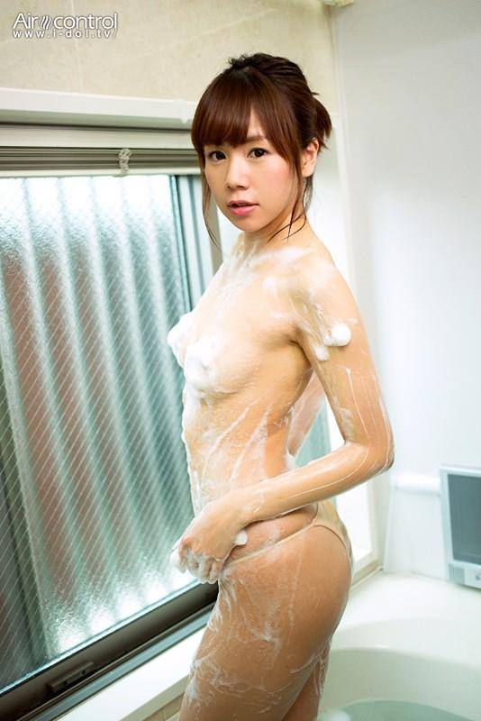 二人の思い出 愛田ミナ 4枚目
