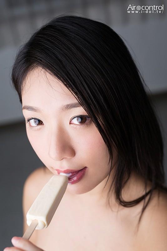危ない香り 三崎祐子 キャプチャー画像 3枚目