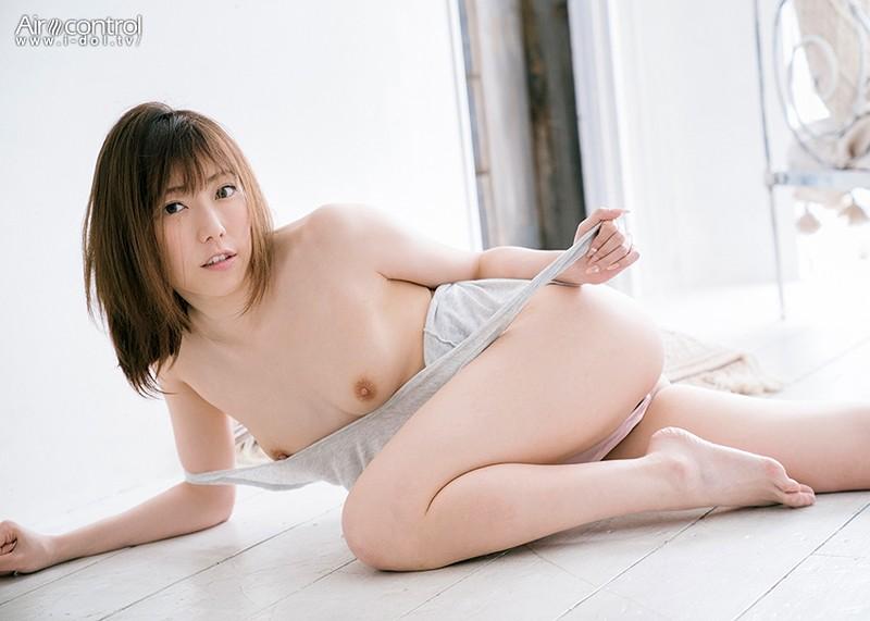 FIRST NUDE 七海ティナ 4枚目