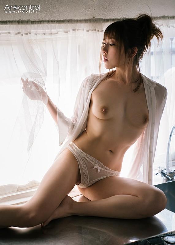FIRST NUDE 七海ティナ 5枚目