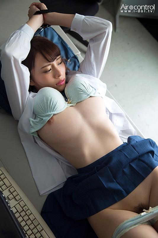 after school 伊藤舞雪 4枚目