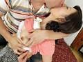 妻の入院 通い義母 生稲さゆりのサンプル画像