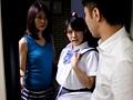 (oba00132)[OBA-132] 娘のカレシに抱かれた母 井川香澄 ダウンロード 10