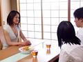 (oba00183)[OBA-183] 娘のカレシに抱かれた母 杉崎千佳 ダウンロード 10