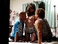 (oba00327)[OBA-327] 母さんをDQNの先輩に差し出したら家事放棄して帰ってこなくなった。 藤澤美織 ダウンロード 10
