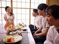 (oba00332)[OBA-332] 僕たちを魅了する寸止め下宿おばさん 南澤ゆりえ ダウンロード 1