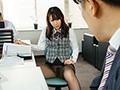 [OBA-412] こんなおばさんだけど、本当に私でいいの…? ~職場の若者と無我夢中の不倫性交~ 田中美矢