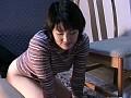 (odv111)[ODV-111] 女性の便を食べながらオナニーしたい ダウンロード 2