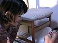 (odv111)[ODV-111] 女性の便を食べながらオナニーしたい ダウンロード 4