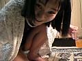 英子のアパート 5 2