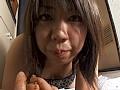現役バスガイド 鳥谷ひかる イケ面男のうんち超食べたいんですけど?!