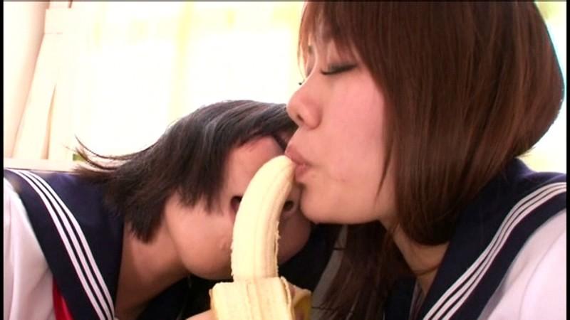 うんちレズビアン 画像7