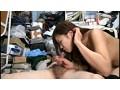 (odv00346)[ODV-346] 忍び込み糞尿撒き散らし精子抜き女 ダウンロード 17