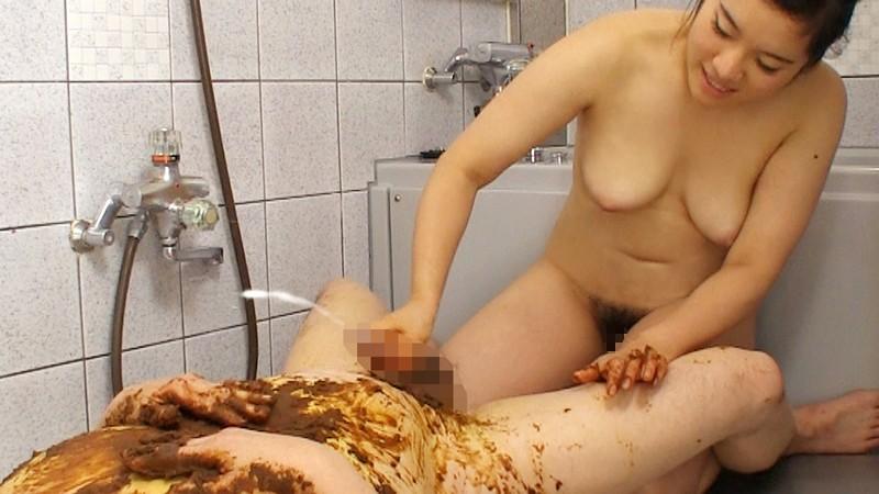 見る ODV-436 ウンコした女の子の目の前でこんな姿を見せつけたい! JavHer.com