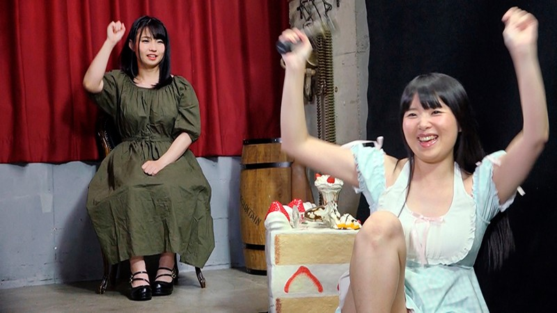 うんちアイドルのぷりぷりスカトロライブ! 画像5