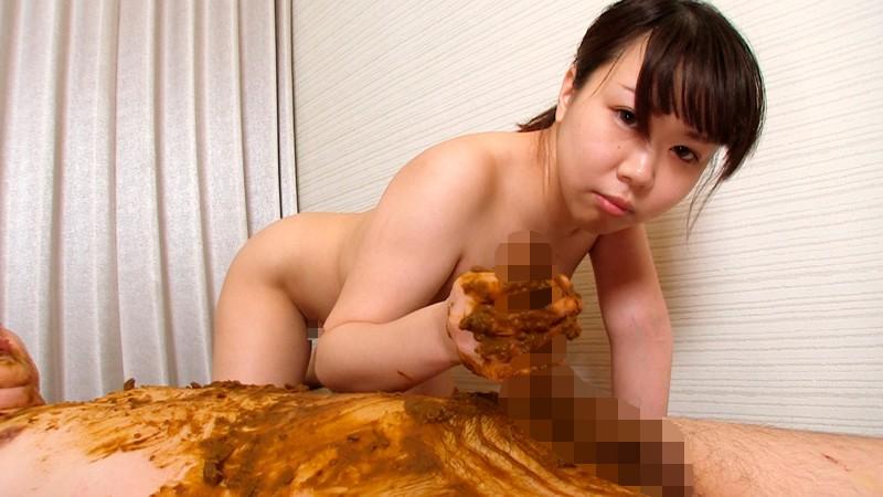 本番禁止・飲食可!糞尿洗体サロン