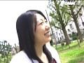 (oec004)[OEC-004] 巨乳濡れマン妻 福山洋子 ダウンロード 1