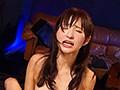 今、人気のS1女優50人のSEX全部見せます!大ボリューム12時間...sample9
