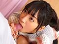 辻本杏×S1初ベスト 最新10タイトルコンプリート8時間sample8