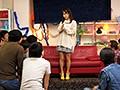 (ofje00133)[OFJE-133] S1ファン感謝祭BEST 大人気S級女優10人×一般ユーザー 夢のハメまくりスペシャル 38コーナー8時間 ダウンロード 10