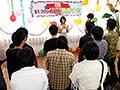 S1ファン感謝祭BEST 大人気S級女優10人×一般ユーザー 夢のハメまくりスペシャル 38コーナー8時間