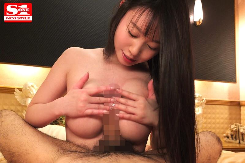 夢乃あいか S1 8時間ベスト Vol.4のサンプル画像