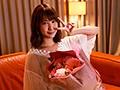 湊莉久AV引退 S1全17タイトル完全コンプリートMEMORIAL BEST1...sample10