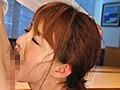 デビュー15周年記念 吉沢明歩レ○プ・イラマチオ作品プレミアセレクション200コーナー16時間のサムネイル