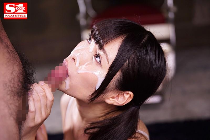 橋本ありな3周年記念ベスト 最新12タイトル8時間スペシャル の画像8