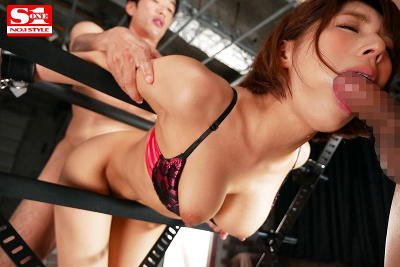 星野ナミ デビュー7周年記念ベスト 最新21タイトル12時間スペシャルBOX の画像4