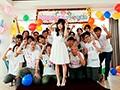 羽咲みはる S1デビュー3周年記念ベスト最新全10タイトル48コーナー480分スペシャル 画像5