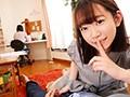 架乃ゆら2周年メモリアルベスト 最新全10タイトル41コーナー4...sample7