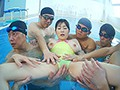 奥田咲 S1 8時間 最新12タイトル全コーナー入りベスト Vol.6